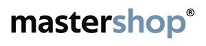mastershop_logo_300.jpg